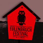 Eulenbruch Festival
