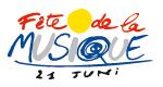 fetedelamusique_logo