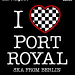 22_port royal