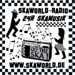 Skaworld Radio Stationsbild