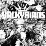 vakyrians-rockmysoul