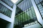 Bauhaus