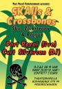 SKAlls & Crossbones II