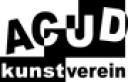 Acud Logo